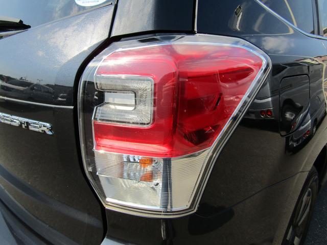 2.0i-L アイサイト メモリーナビ 全席シートヒーター バックカメラ ETC ワンオーナーカー クルーズコントロール アイドリングストップ Bluetooth トランクルームトノカバー付 記録簿(23枚目)