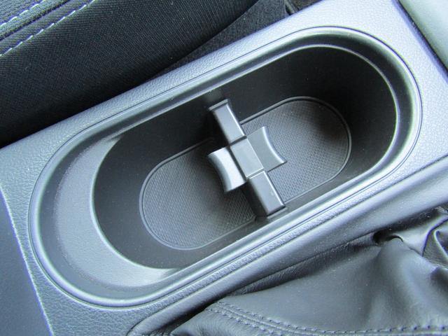 2.0i-L アイサイト メモリーナビ 全席シートヒーター バックカメラ ETC ワンオーナーカー クルーズコントロール アイドリングストップ Bluetooth トランクルームトノカバー付 記録簿(31枚目)