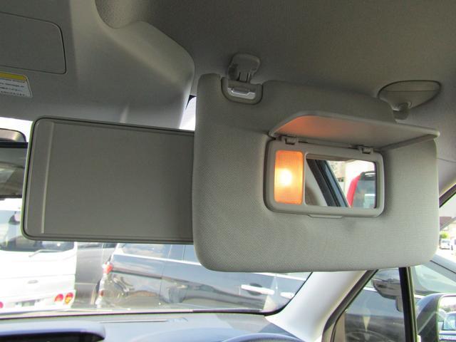 2.0i-L アイサイト メモリーナビ 全席シートヒーター バックカメラ ETC ワンオーナーカー クルーズコントロール アイドリングストップ Bluetooth トランクルームトノカバー付 記録簿(33枚目)