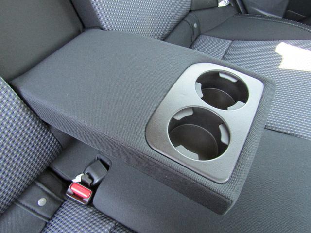 2.0i-L アイサイト メモリーナビ 全席シートヒーター バックカメラ ETC ワンオーナーカー クルーズコントロール アイドリングストップ Bluetooth トランクルームトノカバー付 記録簿(36枚目)