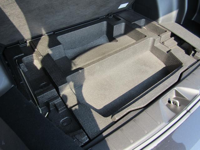 2.0i-L アイサイト メモリーナビ 全席シートヒーター バックカメラ ETC ワンオーナーカー クルーズコントロール アイドリングストップ Bluetooth トランクルームトノカバー付 記録簿(43枚目)