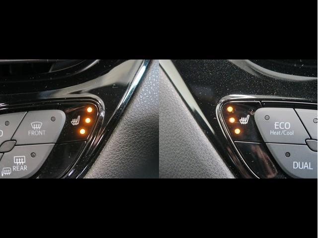 G フルセグ メモリーナビ DVD再生 バックカメラ 衝突被害軽減システム ETC LEDヘッドランプ ワンオーナー アイドリングストップ(12枚目)