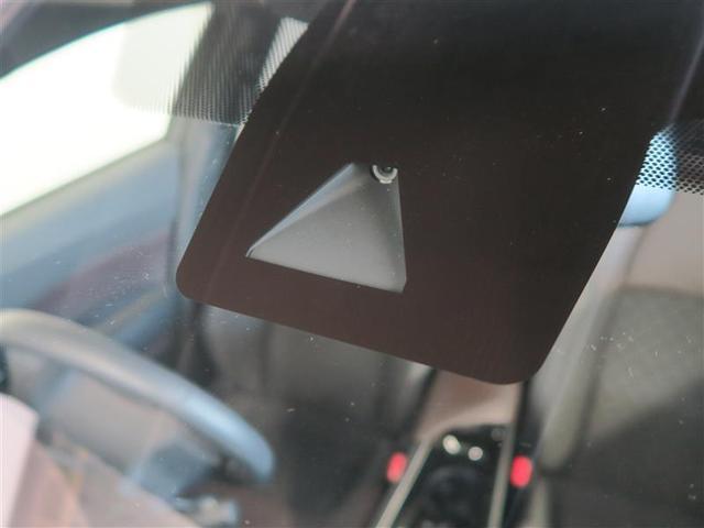 G LEDエディション ワンセグ メモリーナビ バックカメラ 衝突被害軽減システム ETC ドラレコ LEDヘッドランプ ワンオーナー アイドリングストップ(2枚目)