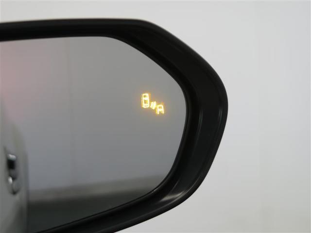 G LEDエディション ワンセグ メモリーナビ バックカメラ 衝突被害軽減システム ETC ドラレコ LEDヘッドランプ ワンオーナー アイドリングストップ(3枚目)