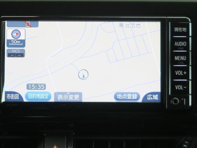 G LEDエディション ワンセグ メモリーナビ バックカメラ 衝突被害軽減システム ETC ドラレコ LEDヘッドランプ ワンオーナー アイドリングストップ(4枚目)