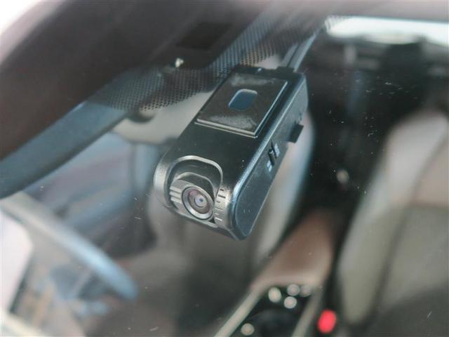 G LEDエディション ワンセグ メモリーナビ バックカメラ 衝突被害軽減システム ETC ドラレコ LEDヘッドランプ ワンオーナー アイドリングストップ(13枚目)