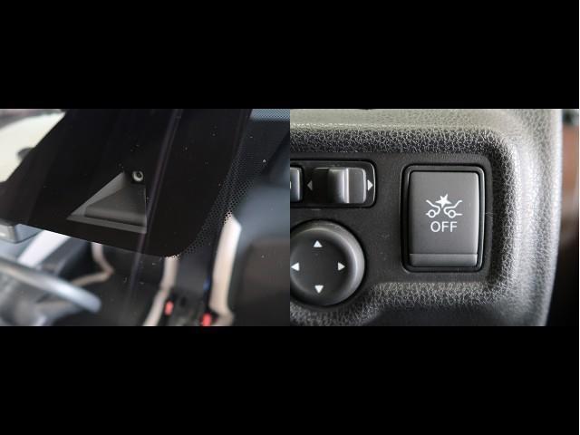 e-パワー X フルセグ メモリーナビ DVD再生 バックカメラ 衝突被害軽減システム ETC ドラレコ LEDヘッドランプ ワンオーナー アイドリングストップ(2枚目)