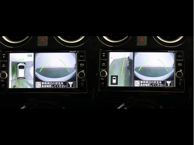 e-パワー X フルセグ メモリーナビ DVD再生 バックカメラ 衝突被害軽減システム ETC ドラレコ LEDヘッドランプ ワンオーナー アイドリングストップ(5枚目)