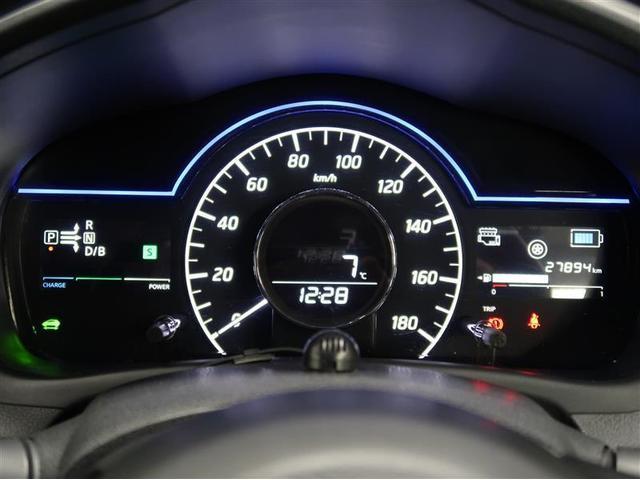 e-パワー X フルセグ メモリーナビ DVD再生 バックカメラ 衝突被害軽減システム ETC ドラレコ LEDヘッドランプ ワンオーナー アイドリングストップ(8枚目)