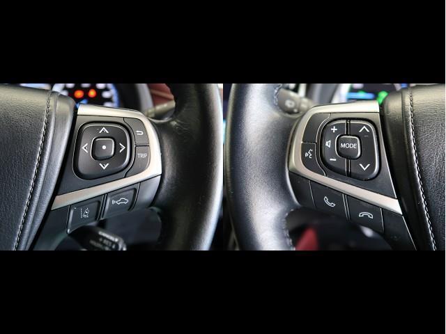 プログレス メタル アンド レザーパッケージ 革シート 4WD フルセグ メモリーナビ DVD再生 ミュージックプレイヤー接続可 バックカメラ 衝突被害軽減システム ETC ドラレコ LEDヘッドランプ ワンオーナー アイドリングストップ(9枚目)