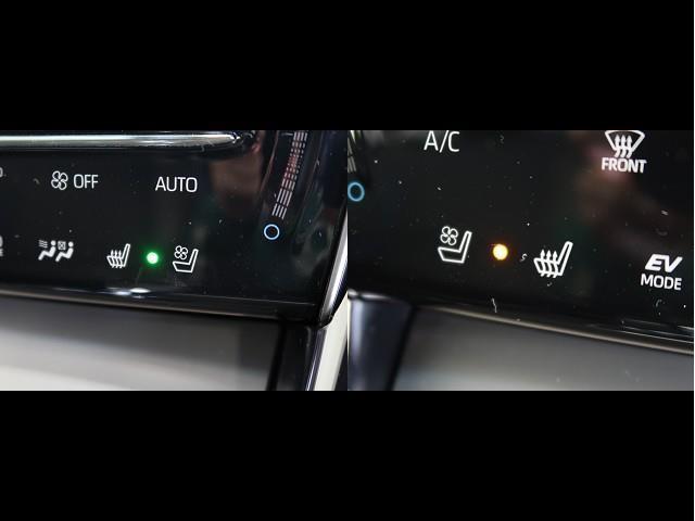 プログレス メタル アンド レザーパッケージ 革シート 4WD フルセグ メモリーナビ DVD再生 ミュージックプレイヤー接続可 バックカメラ 衝突被害軽減システム ETC ドラレコ LEDヘッドランプ ワンオーナー アイドリングストップ(11枚目)