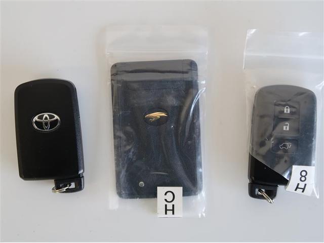 プログレス メタル アンド レザーパッケージ 革シート 4WD フルセグ メモリーナビ DVD再生 ミュージックプレイヤー接続可 バックカメラ 衝突被害軽減システム ETC ドラレコ LEDヘッドランプ ワンオーナー アイドリングストップ(17枚目)