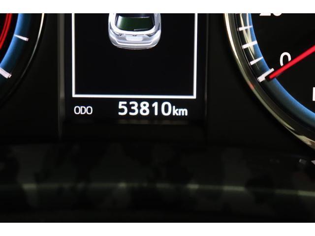 プレミアム フルセグ メモリーナビ DVD再生 バックカメラ 衝突被害軽減システム ETC LEDヘッドランプ ワンオーナー アイドリングストップ(16枚目)