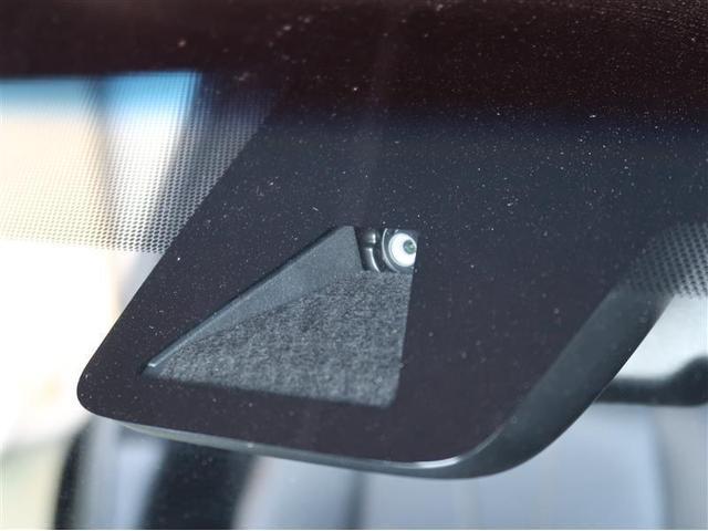 プログレス 4WD フルセグ メモリーナビ DVD再生 バックカメラ 衝突被害軽減システム ETC ドラレコ LEDヘッドランプ ワンオーナー アイドリングストップ(2枚目)