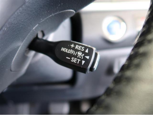 プログレス 4WD フルセグ メモリーナビ DVD再生 バックカメラ 衝突被害軽減システム ETC ドラレコ LEDヘッドランプ ワンオーナー アイドリングストップ(4枚目)
