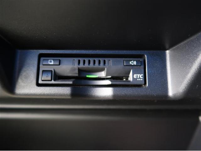 プログレス 4WD フルセグ メモリーナビ DVD再生 バックカメラ 衝突被害軽減システム ETC ドラレコ LEDヘッドランプ ワンオーナー アイドリングストップ(11枚目)
