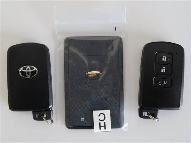 プログレス 4WD フルセグ メモリーナビ DVD再生 バックカメラ 衝突被害軽減システム ETC ドラレコ LEDヘッドランプ ワンオーナー アイドリングストップ(18枚目)
