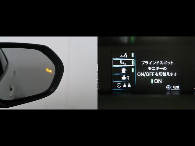 Aツーリングセレクション フルセグ メモリーナビ DVD再生 バックカメラ 衝突被害軽減システム ETC ドラレコ LEDヘッドランプ ワンオーナー アイドリングストップ(3枚目)