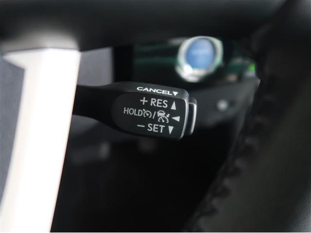 Aツーリングセレクション フルセグ メモリーナビ DVD再生 バックカメラ 衝突被害軽減システム ETC ドラレコ LEDヘッドランプ ワンオーナー アイドリングストップ(6枚目)