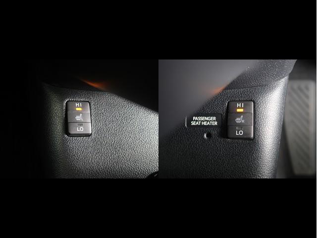 Aツーリングセレクション フルセグ メモリーナビ DVD再生 バックカメラ 衝突被害軽減システム ETC ドラレコ LEDヘッドランプ ワンオーナー アイドリングストップ(8枚目)