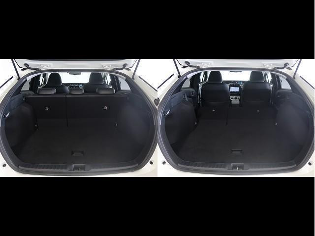 Aツーリングセレクション フルセグ メモリーナビ DVD再生 バックカメラ 衝突被害軽減システム ETC ドラレコ LEDヘッドランプ ワンオーナー アイドリングストップ(18枚目)