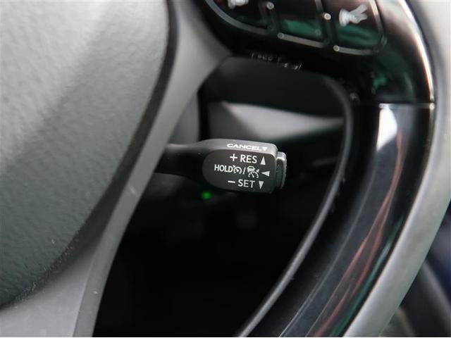 G フルセグ メモリーナビ DVD再生 バックカメラ 衝突被害軽減システム ETC ドラレコ LEDヘッドランプ ワンオーナー アイドリングストップ(4枚目)