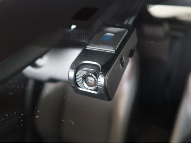 G フルセグ メモリーナビ DVD再生 バックカメラ 衝突被害軽減システム ETC ドラレコ LEDヘッドランプ ワンオーナー アイドリングストップ(5枚目)