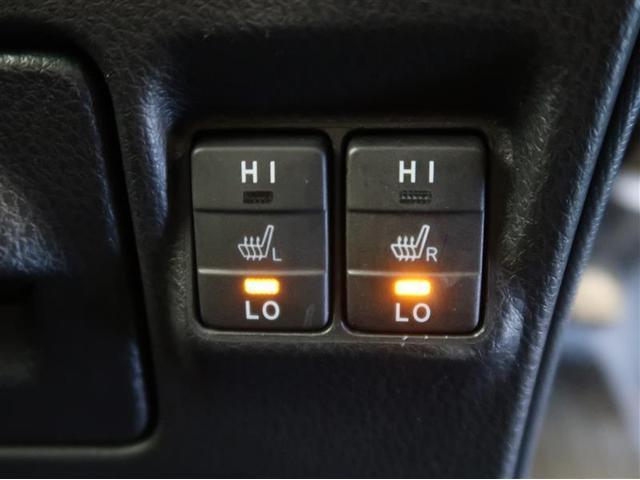 ZS キラメキ フルセグ メモリーナビ DVD再生 バックカメラ 衝突被害軽減システム ETC ドラレコ 両側電動スライド LEDヘッドランプ 乗車定員7人 3列シート ワンオーナー フルエアロ アイドリングストップ(6枚目)