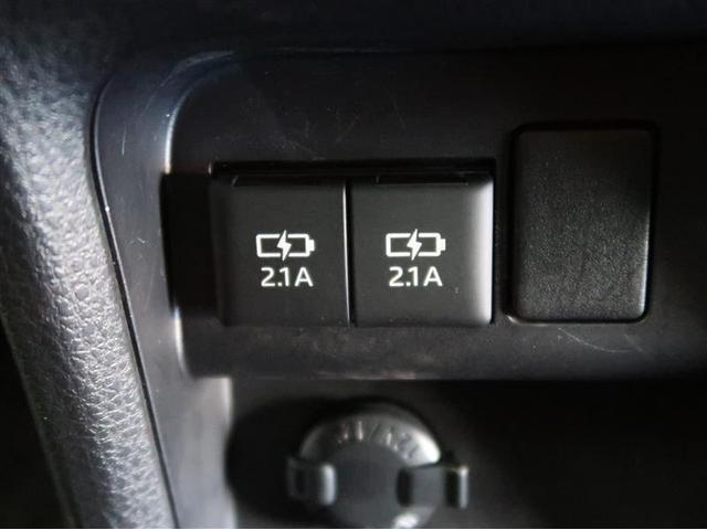 ZS キラメキ フルセグ メモリーナビ DVD再生 バックカメラ 衝突被害軽減システム ETC ドラレコ 両側電動スライド LEDヘッドランプ 乗車定員7人 3列シート ワンオーナー フルエアロ アイドリングストップ(8枚目)