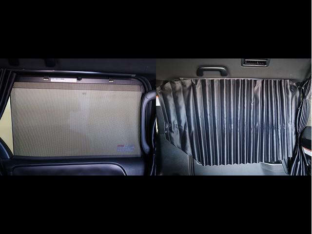 ZS キラメキ フルセグ メモリーナビ DVD再生 バックカメラ 衝突被害軽減システム ETC ドラレコ 両側電動スライド LEDヘッドランプ 乗車定員7人 3列シート ワンオーナー フルエアロ アイドリングストップ(9枚目)