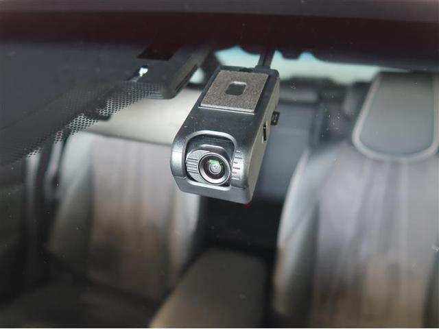 RSアドバンス フルセグ メモリーナビ DVD再生 バックカメラ 衝突被害軽減システム ETC ドラレコ LEDヘッドランプ ワンオーナー フルエアロ アイドリングストップ(7枚目)