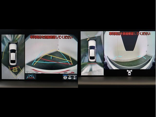 RSアドバンス フルセグ メモリーナビ DVD再生 バックカメラ 衝突被害軽減システム ETC ドラレコ LEDヘッドランプ ワンオーナー フルエアロ アイドリングストップ(12枚目)