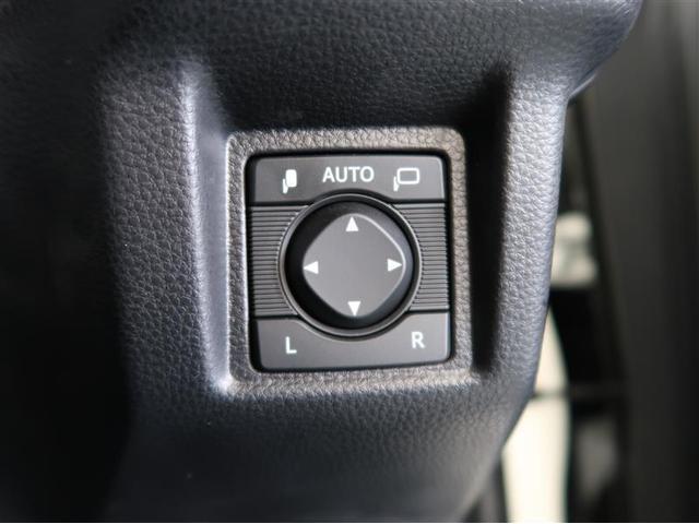RSアドバンス フルセグ メモリーナビ DVD再生 バックカメラ 衝突被害軽減システム ETC ドラレコ LEDヘッドランプ ワンオーナー フルエアロ アイドリングストップ(24枚目)