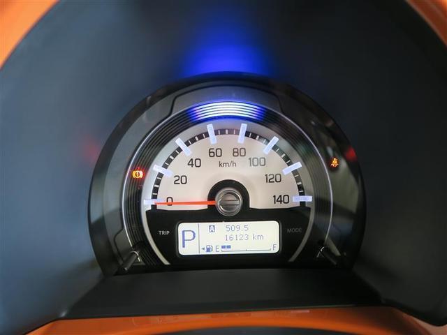 スズキ ハスラー Xターボ レーダーブレーキサポート付