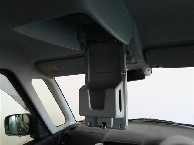 スズキ スペーシアカスタム XS 自動ブレーキ ワンセグ