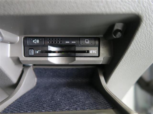 250G リラックスセレクション HIDヘッドランプ(10枚目)
