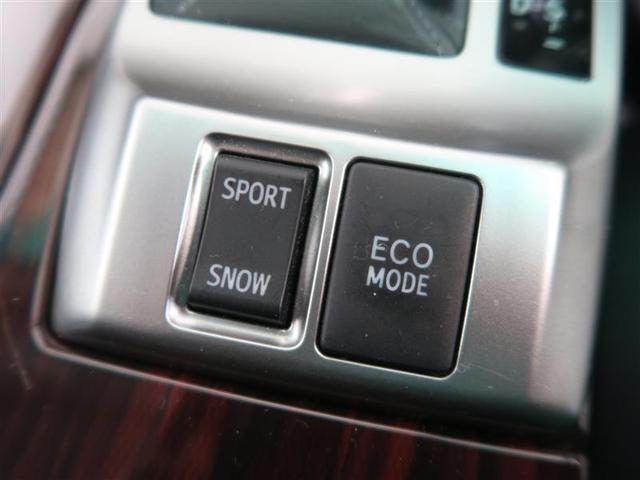 250G リラックスセレ HDDナビ フルセグ スマートキー(10枚目)