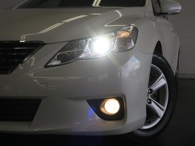 250G リラックスセレ HDDナビ フルセグ スマートキー(14枚目)