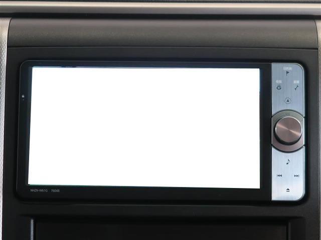240S HDDナビ フルセグ HIDヘッドランプ(5枚目)