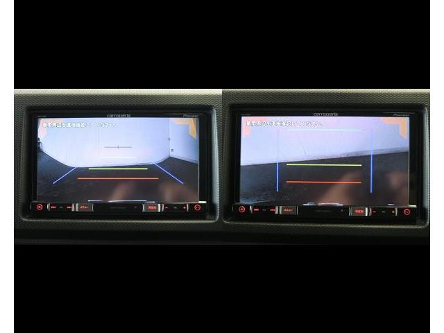 ベースグレード 衝突被害軽減ブレーキ HIDヘッドランプ(6枚目)