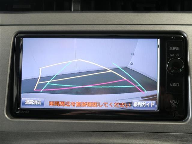 S HIDヘッドランプ スマートキー ETC(4枚目)