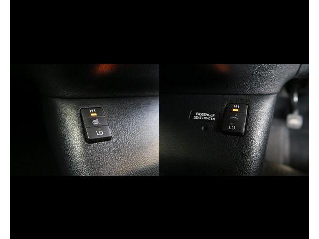 Sツーリングセレクション オーディオレス LEDヘッドランプ(8枚目)