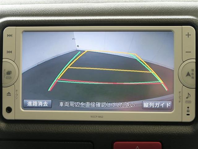 新しいお車、駐車や車庫入れが不安ではありませんか?このお車はバックカメラ付きで安心ですよ!また、歩行者との接触事故を防ぐのにも役に立ちます!前方だけでなく、後方もしっかり見る事は大切です☆