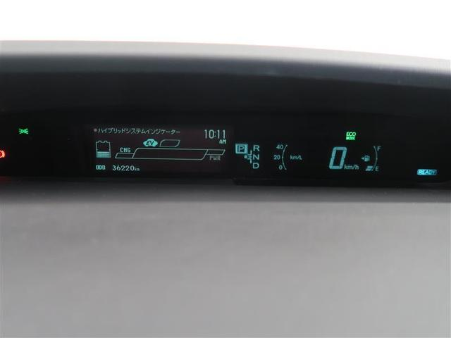 S HIDヘッドランプ スマートキー メモリーナビ(5枚目)