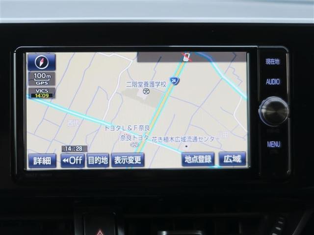 「トヨタ」「C-HR」「SUV・クロカン」「奈良県」の中古車3