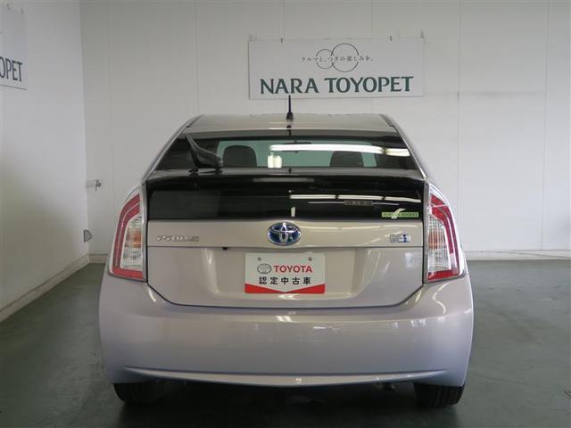 「トヨタ」「プリウス」「セダン」「奈良県」の中古車17