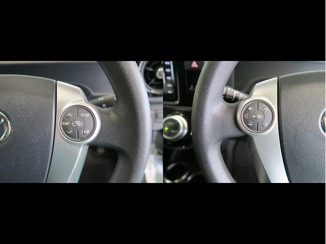 S ドライブレコーダー メモリーナビ フルセグTV 純正AW(7枚目)