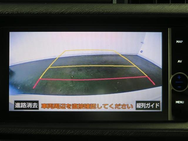 G LED バックモニター HDDナビ フルセグ ETC(4枚目)