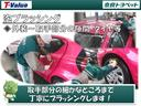 G バックモニター スマートキ- フルセグ HDDナビ(24枚目)