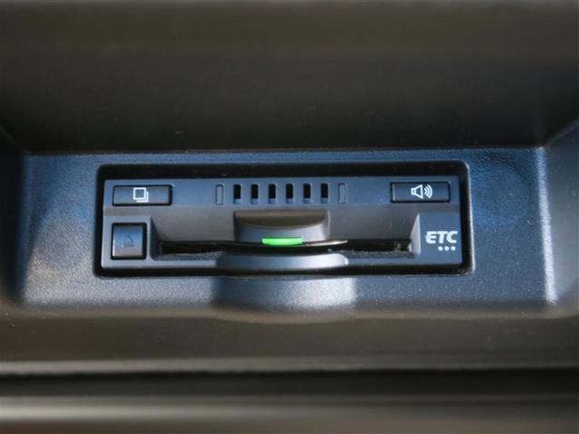 プレミアム フルセグ メモリーナビ DVD再生 バックカメラ 衝突被害軽減システム ETC LEDヘッドランプ ワンオーナー アイドリングストップ(10枚目)